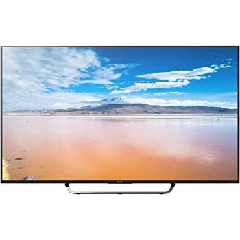 Sony KD-55X8508C 139 cm (Fernseher,1000 Hz)