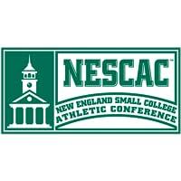 NESCAC Championships