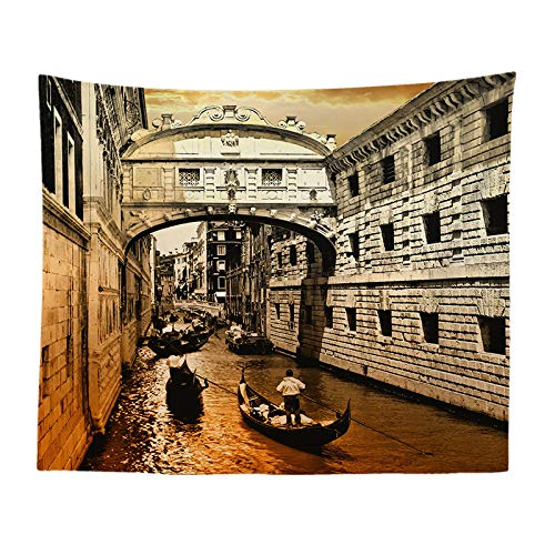 jtxqe Retro Architekturlandschaftsarenaphotographiehintergrundwandbildplane dekoratives Wandbild 1041 150-230