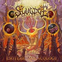 Esoteric Malacology [Vinyl LP]