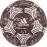 adidas, DY2472 ball, uniseks, volwassenen, paars, one-size