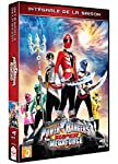 Ofertas Amazon para Power Rangers Super Megaforce ...