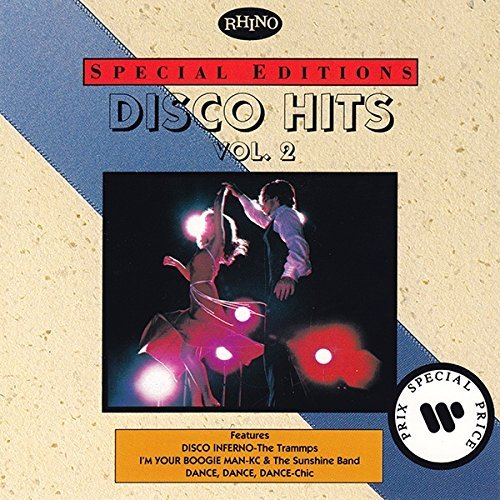Disco-Hits-Vol-2