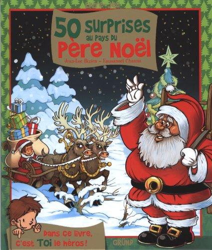 """<a href=""""/node/43588"""">50 surprises au pays du Père Noël</a>"""