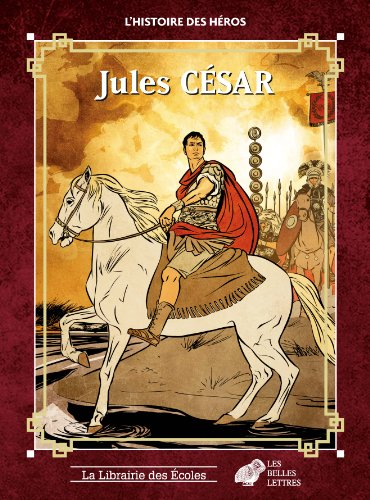 Jules Csar