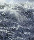 Jochen Hein: Ãœber die Tiefe