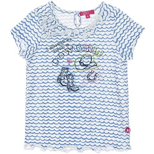 cakewalk-madchen-mini-t-shirt-kashis-grosse-110