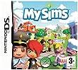 MySims (Nintendo DS) [Edizione: Regno Unito]