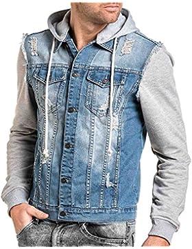 BLZ Jeans - Chaqueta - para hombre