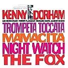 Trompeta Toccata (Remastered 2014)
