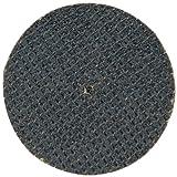 Proxxon 2228819 - Discos Reforzados Ø 38 Mm. (20Un)