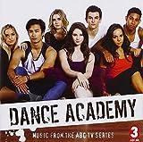 Best Dance Music Cds - Dance Academy Series 3 [Import USA] Review