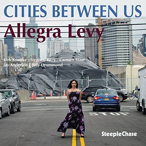 cities-between-us