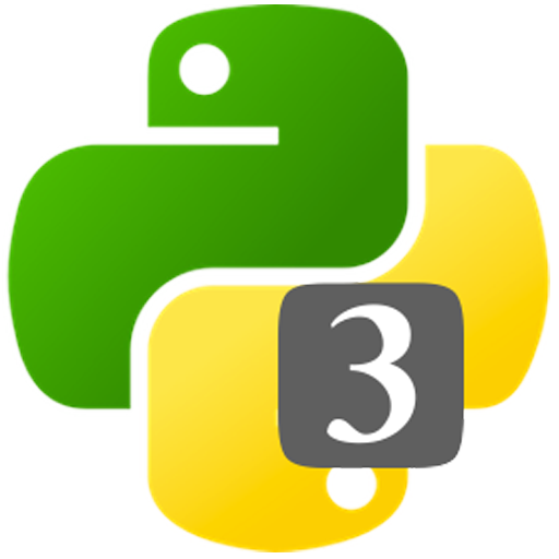 Free Amazon Co Uk Appstore For Android: Python3 On Android: Amazon.co.uk: Appstore