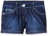 Cherokee Girls' Shorts (266017635_Dark B...