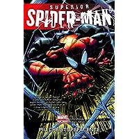 Superior spider-man volume 1 piu' che stupefacente ristampa