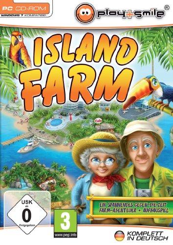 Island Farm