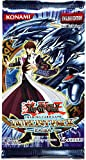 Best Yugioh Packs - Yu Gi Oh Kaiba Duelist Booster Pack Review