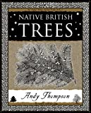 Native British Trees (Wooden Books Gift Book)