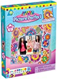 Sticky Mosaics Perfect Picture Kit