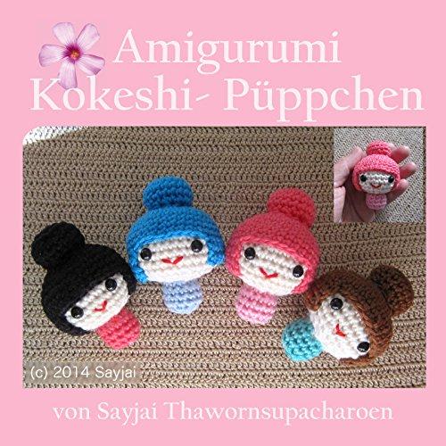 amigurumi-kokeshi-pppchen