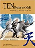 Ten Ryaku no Maki: Strategien des Himmels