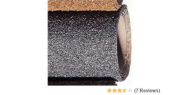 dunkelgr/ün       1000 x 1500 mm FALLER 180757 Gel/ändematte