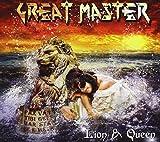 Songtexte von Great Master - Lion & Queen