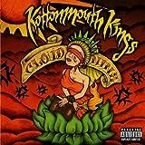 Songtexte von Kottonmouth Kings - Cloud Nine