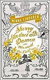 Image of Sherry für drei alte Damen oder Wer macht das Licht aus?: Roman (Die Abendhain Romane)