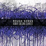 Rough Songs