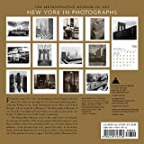 Image de New York in Photographs 2016 Calendar