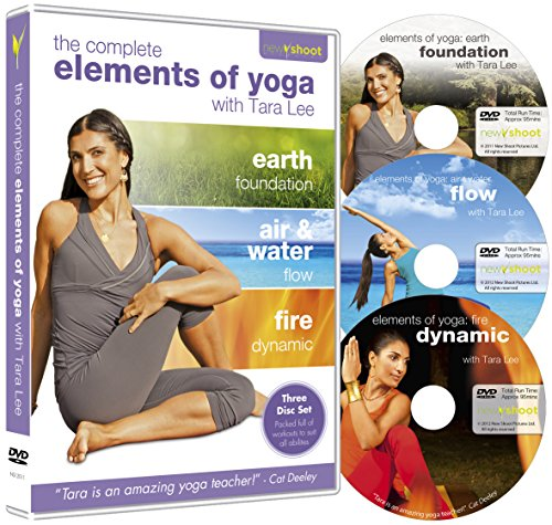 elements-of-yoga-with-tara-lee-3-dvd-box-set