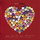 We're Down Til We're Underground by Give Up The Ghost (2003-05-03)