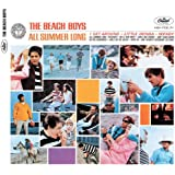 All Summer Long (Mono & Stereo Remaster)