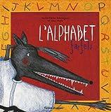 L'Alphabet farfelu