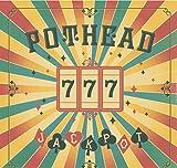 Pothead: Jackpot [Vinyl LP] (Vinyl)