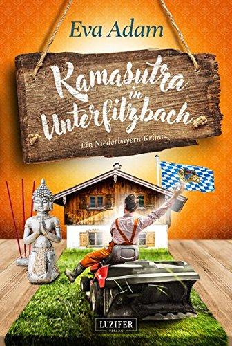 Adam, Eva: Kamasutra in Unterfilzbach