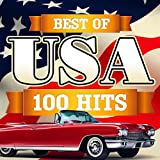 Best of USA (100 Hits)