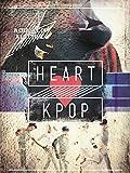 Heart KPOP [OV]