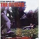 Stan Bowles