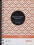 Enjuiciamiento Criminal (LeyItBe) (Papel + e-book) (Código Básico)