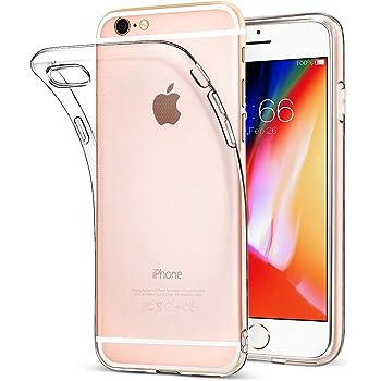 Handy-zubehör Sonstige Fast Deliver Mumbi Schutzhülle Für Apple Iphone 6 6s Plus Hülle Case Cover Grip Tasche Schutz