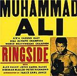 Image de Muhammad Ali