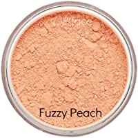 Doll Face, Fard minerale in polvere libera, Fuzzy