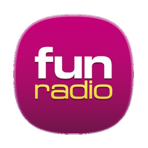 fun-radio