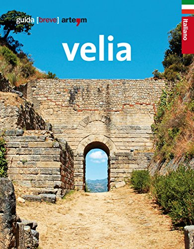 Velias the best Amazon price in SaveMoney.es 5c71695c01