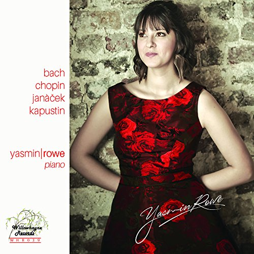 yasmin-rowe-plays-bach-import-anglais