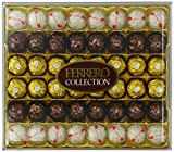 Ferrero 48 Piece Collection