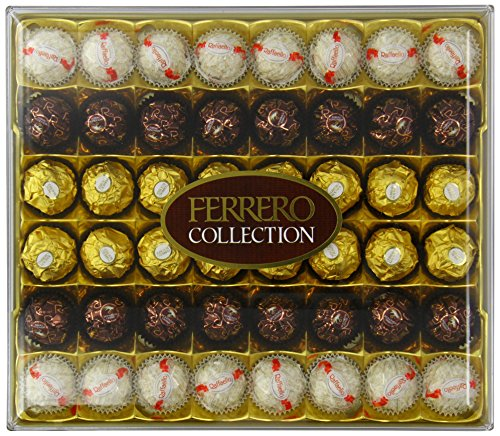 ferrero-48-piece-collection